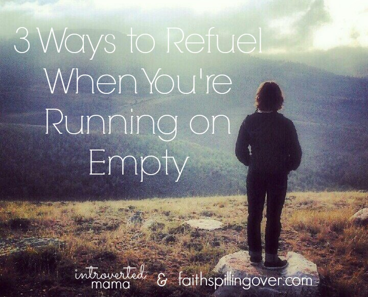 3 ways to refuel (1)