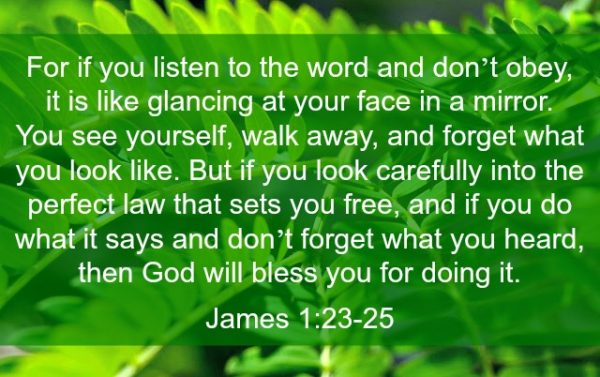 rather-than-have-ho-hum-devotionals-i-want-listen-to-gods-voice-and-let-it-change-me-2-keys-from-james