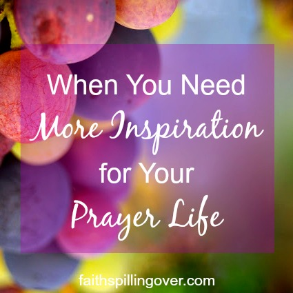 prayer-is-more-than-handing-god-a-to-do-list-prayer-invites-more-of-him-into-our-lives-3-ways-to-pray-bigger