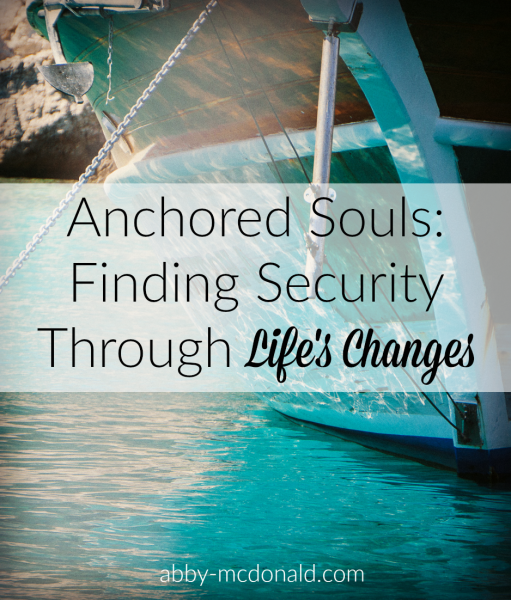 share-abby-anchored-souls