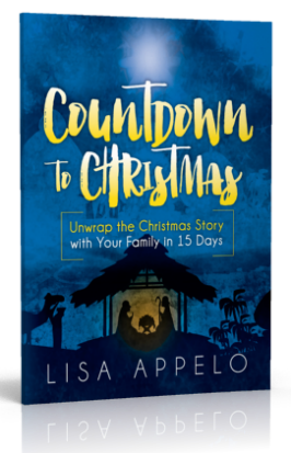 share-lisa-countdown-to-christmas-3d-spine-turned